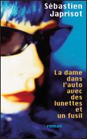 damefl20082.jpg